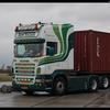 DSC 8114-border - RH Trans - Wekerom