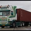 DSC 8121-border - RH Trans - Wekerom