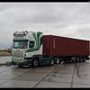DSC 8108-border - RH Trans - Wekerom