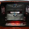 1273738319 - auto,s audio