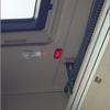 dsc 1115-border - Brouwer zwaar transport - N...