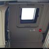 dsc 1116-border - Brouwer zwaar transport - N...