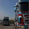 dsc 1122-border - Brouwer zwaar transport - N...