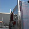 dsc 1124-border - Brouwer zwaar transport - N...