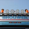 dsc 1127-border - Brouwer zwaar transport - N...