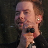P1070754(1) - David Cook - Busch Gardens ...