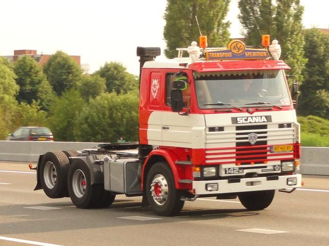 Reijnders 1 truckstar festival