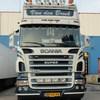 foto`s truckspotten 10 tm 1... - spotten 10 tm 13 AUG 2010
