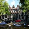 P1170025 - amsterdam