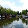 P1160999 - amsterdam