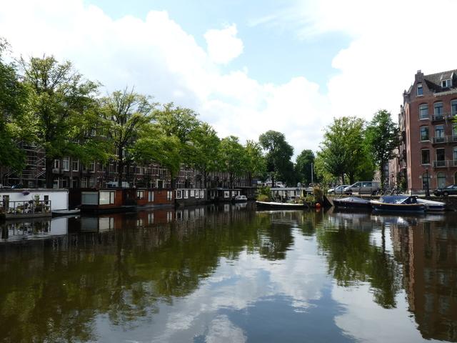P1160999 amsterdam
