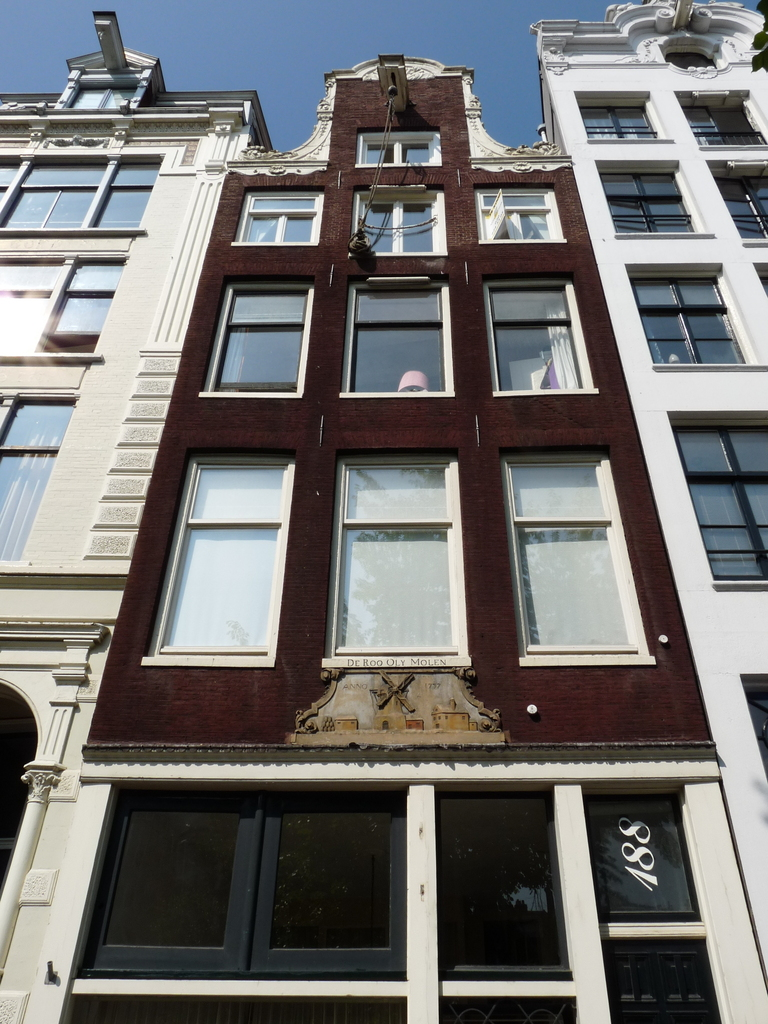 P1170094 - amsterdam