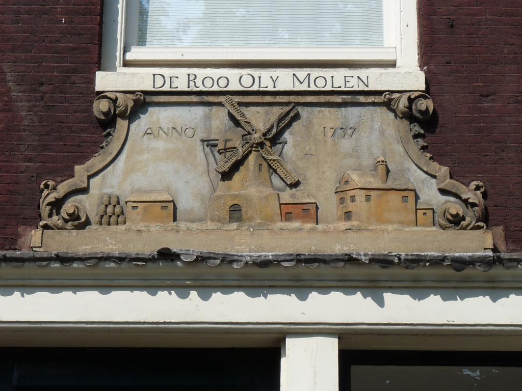 P1170095 - amsterdam