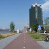 P1170096 - amsterdam