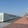 P1170097 - amsterdam