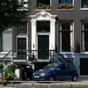 P1170120 - amsterdam