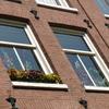 P1170122 - amsterdam