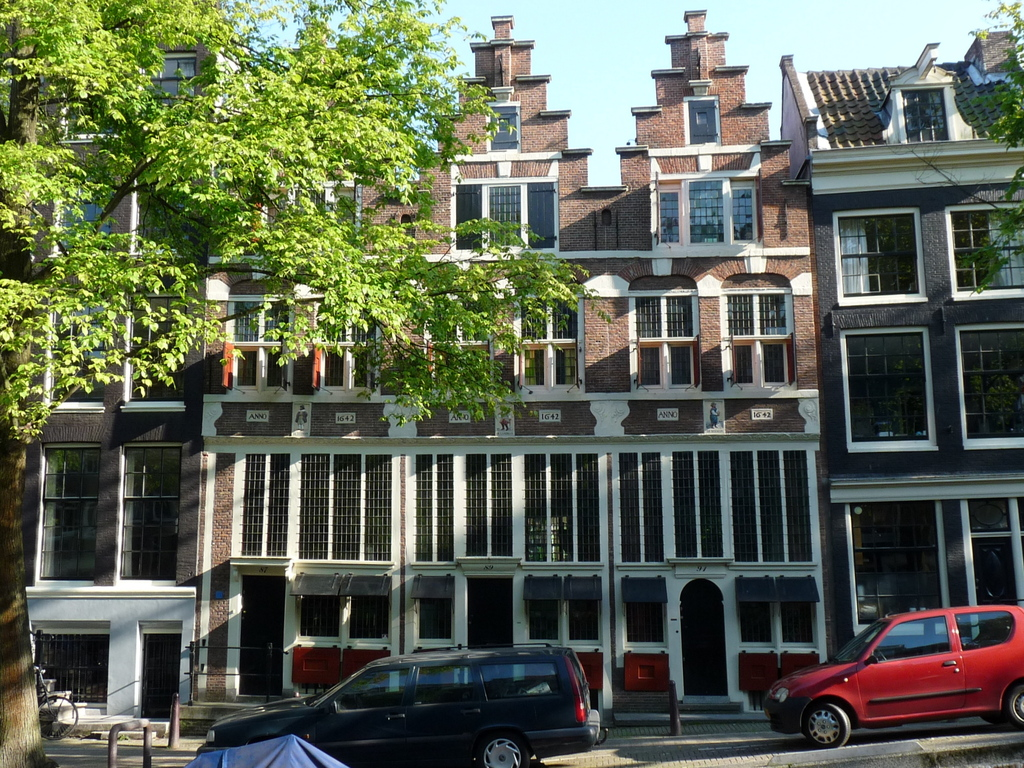 P1170027 - amsterdam
