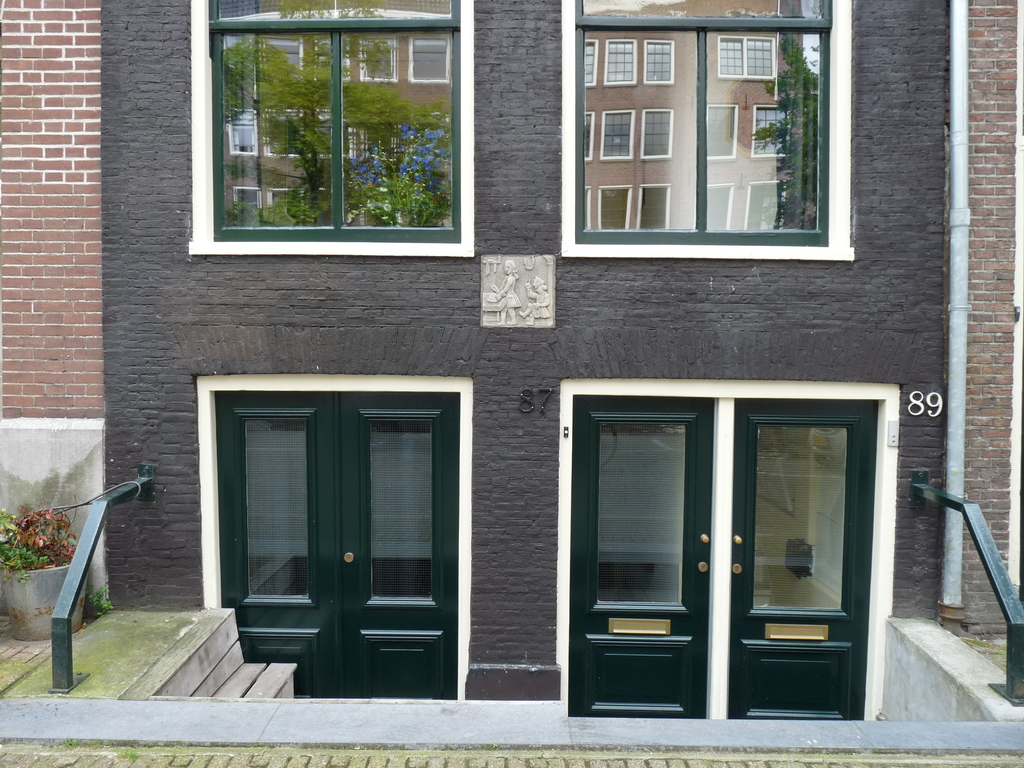 P1170131 - amsterdam