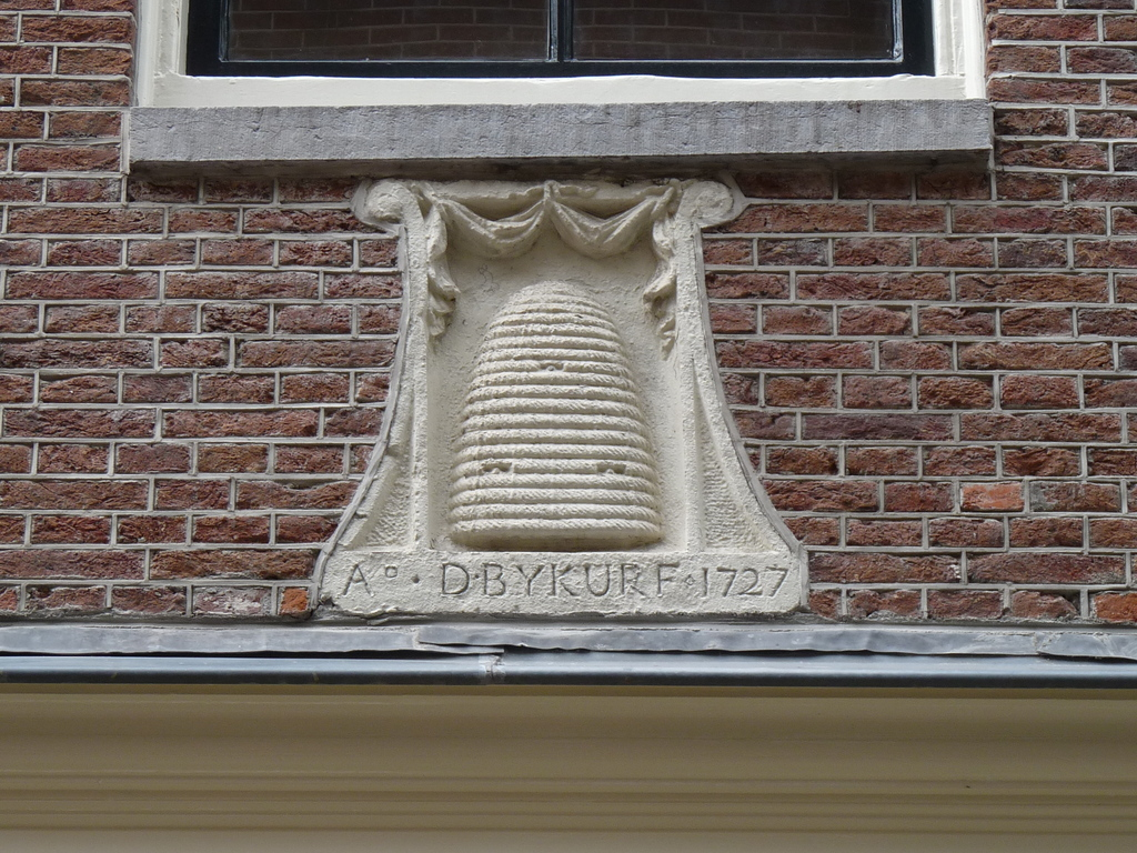 P1170137 - amsterdam
