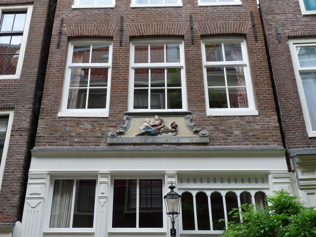 P1170140 - amsterdam
