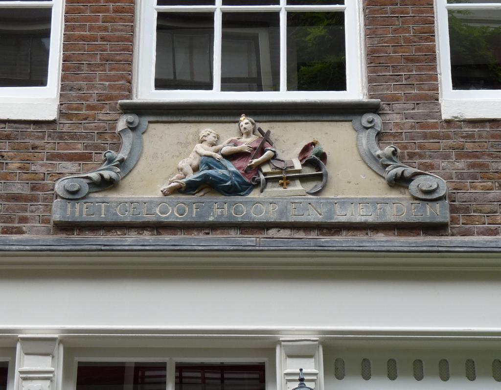 P1170141 - amsterdam