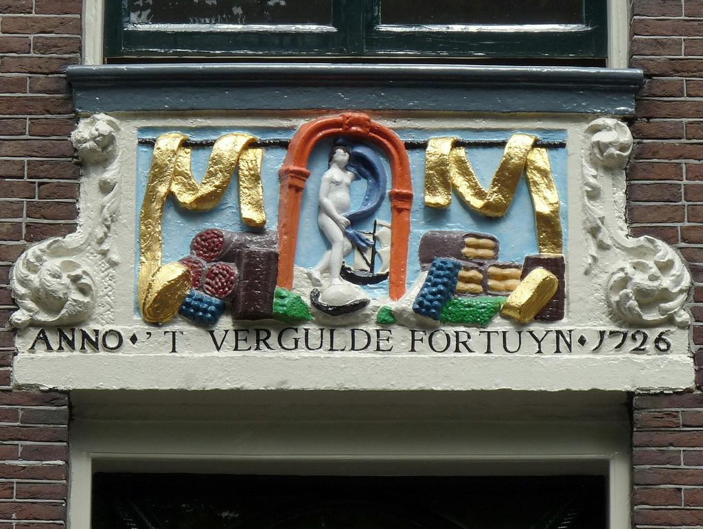 P1170144 - amsterdam