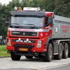 18-08-2010 008 - vrachtwagens