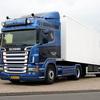18-08-2010 012 - vrachtwagens