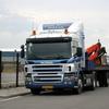18-08-2010 014 - vrachtwagens