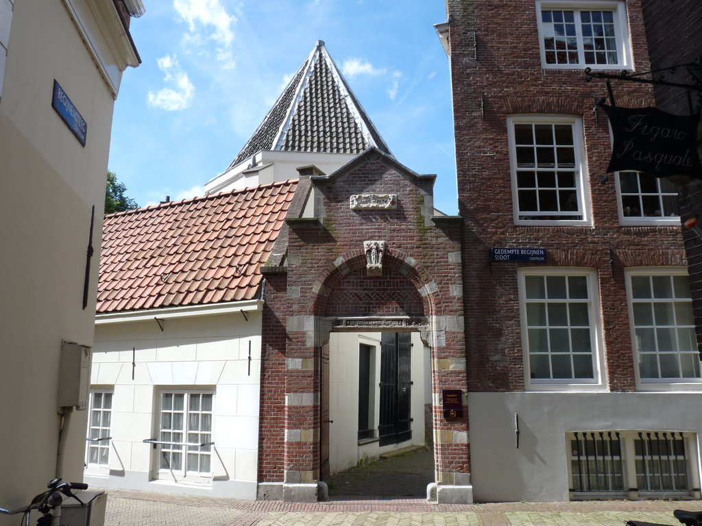 P1170219 - amsterdam