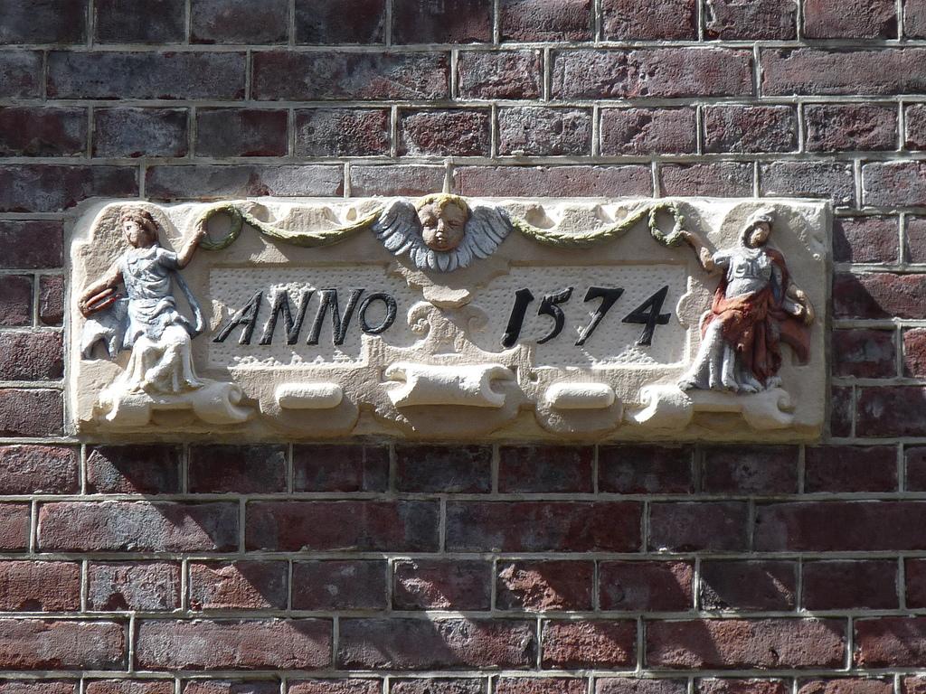P1170224 - amsterdam
