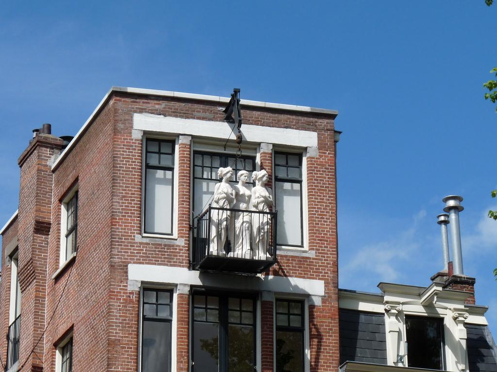 P1170226 - amsterdam