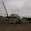 pjh610 114-border - pj hoogendoorn