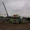 pjh610 115-border - pj hoogendoorn