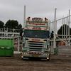 pjh610 117-border - pj hoogendoorn