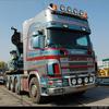 dsc 1083-border - Brouwer zwaar transport - N...