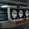 dsc 1084-border - Brouwer zwaar transport - N...