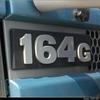 dsc 1085-border - Brouwer zwaar transport - N...