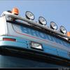 dsc 1088-border - Brouwer zwaar transport - N...