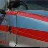dsc 1095-border - Brouwer zwaar transport - N...