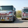 dsc 1099-border - Brouwer zwaar transport - N...