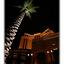 Las Vegas 30 - Las Vegas