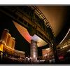 Las Vegas 28 - Las Vegas