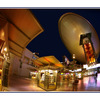 Las Vegas 27 - Las Vegas