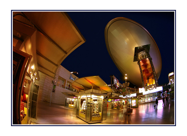 Las Vegas 27 Las Vegas