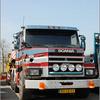 dsc 1102-border - Brouwer zwaar transport - N...
