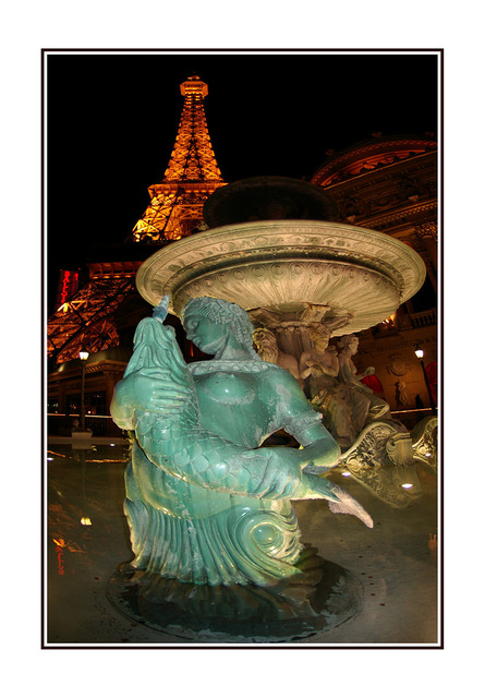 Las Vegas 21 Las Vegas