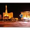 Las Vegas 19 - Las Vegas
