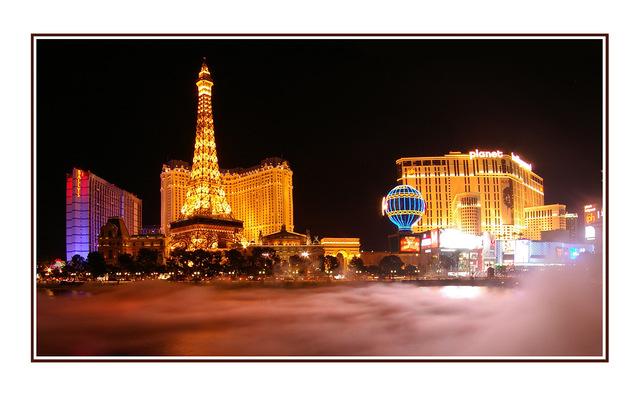 Las Vegas 19 Las Vegas